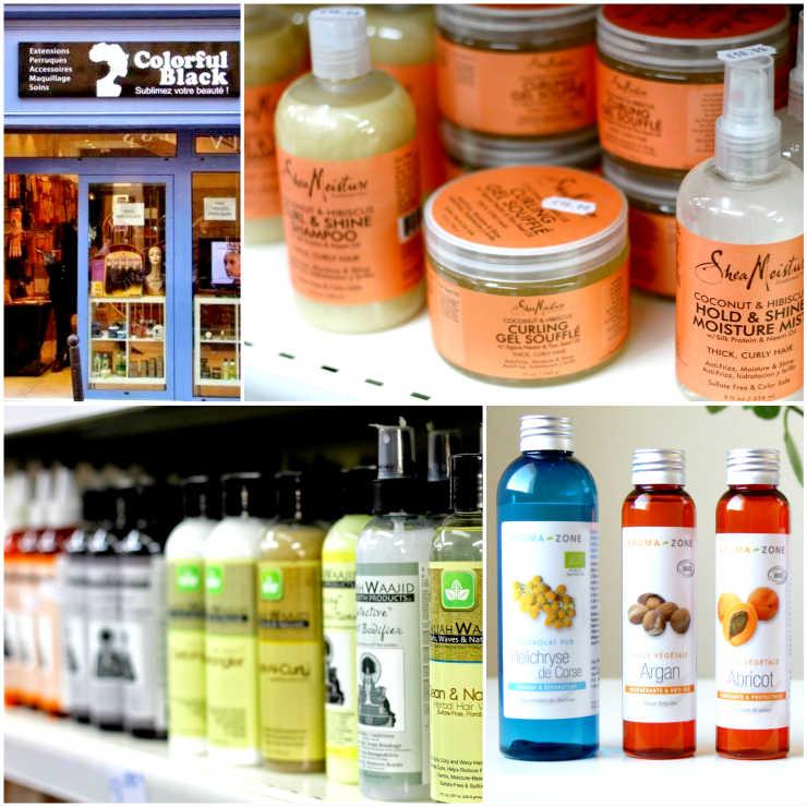 natural_hair_paris-7-products-colorfulblack