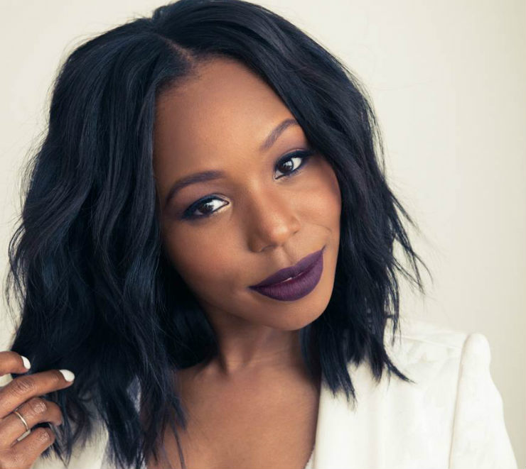 5 Black Hairstyles That Will Dominate 2017 Un Ruly