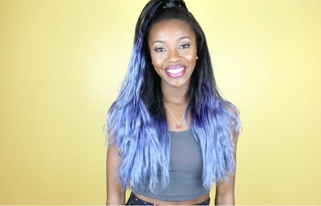 The Vixen Sew In – What You Need to Know