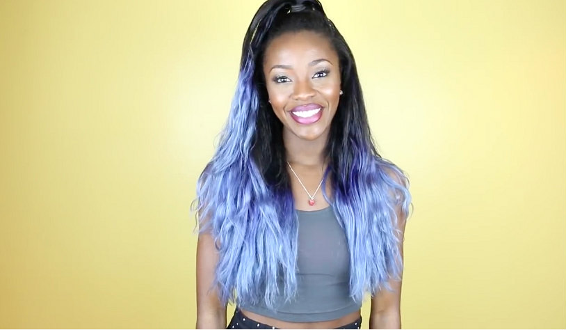 The Vixen Sew In What You Need To Know Un Ruly