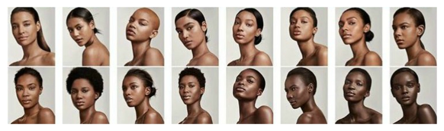 Fenty Beauty, Soft Matte Foundation Reviews – Match Your Tone!