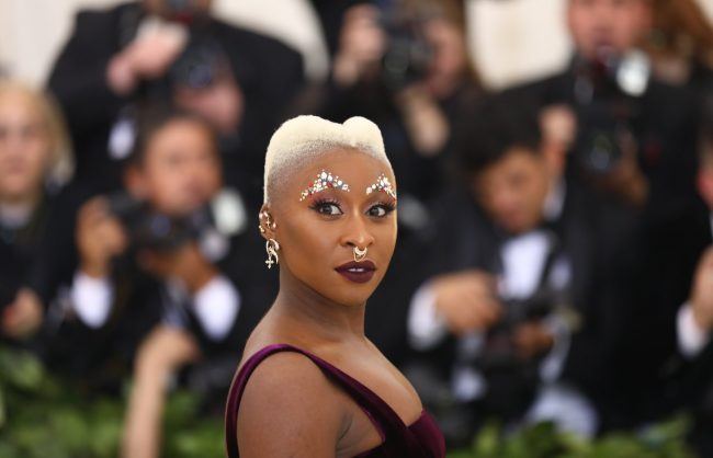 The Best of the Met Gala: Moments, fashion, beauty and more!