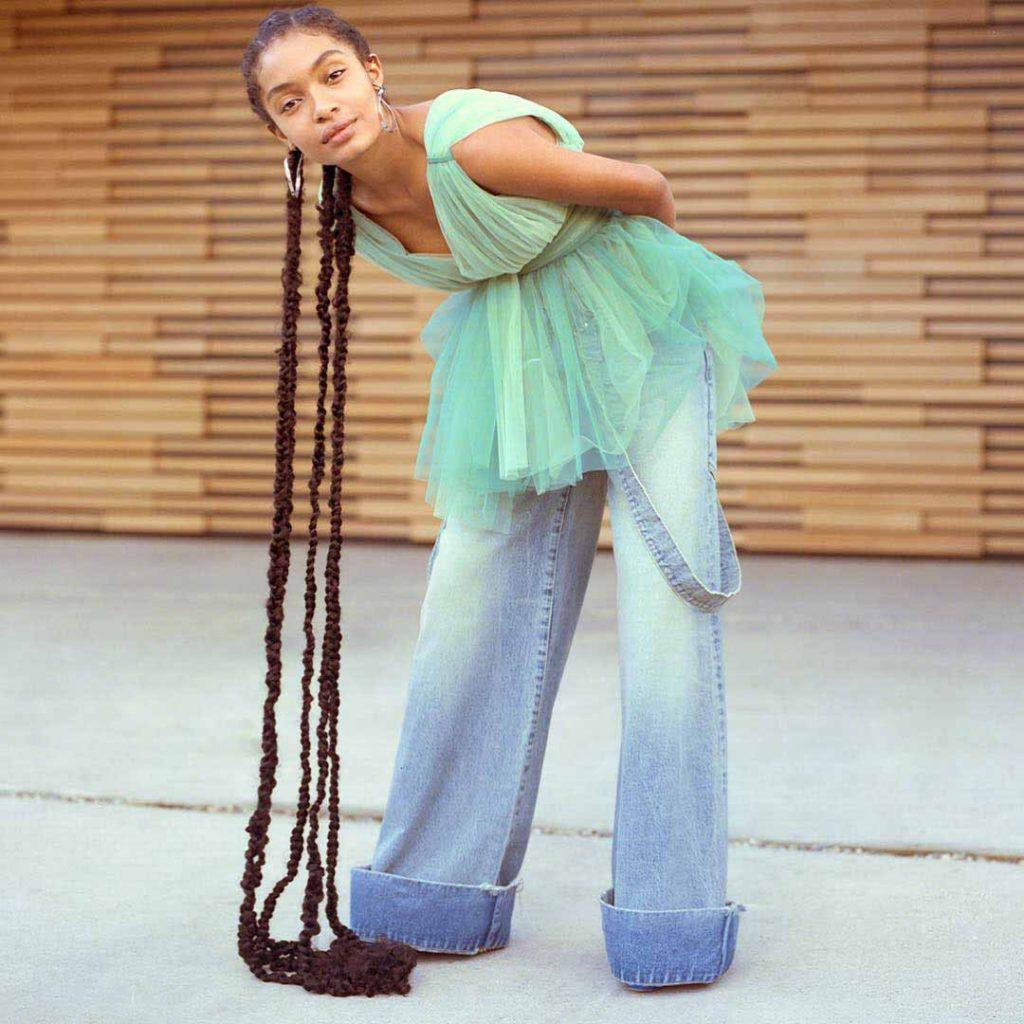 yara-shahidi-hair-floor-length-cornrows-braids