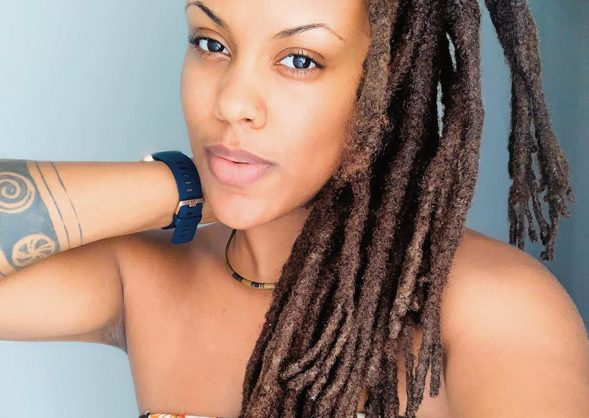 Locs 101: Everything You Need to Know