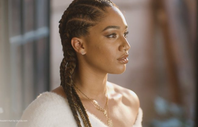 How To Take Care Of Cornrows – Helping Your 'Do Live Its Best Life