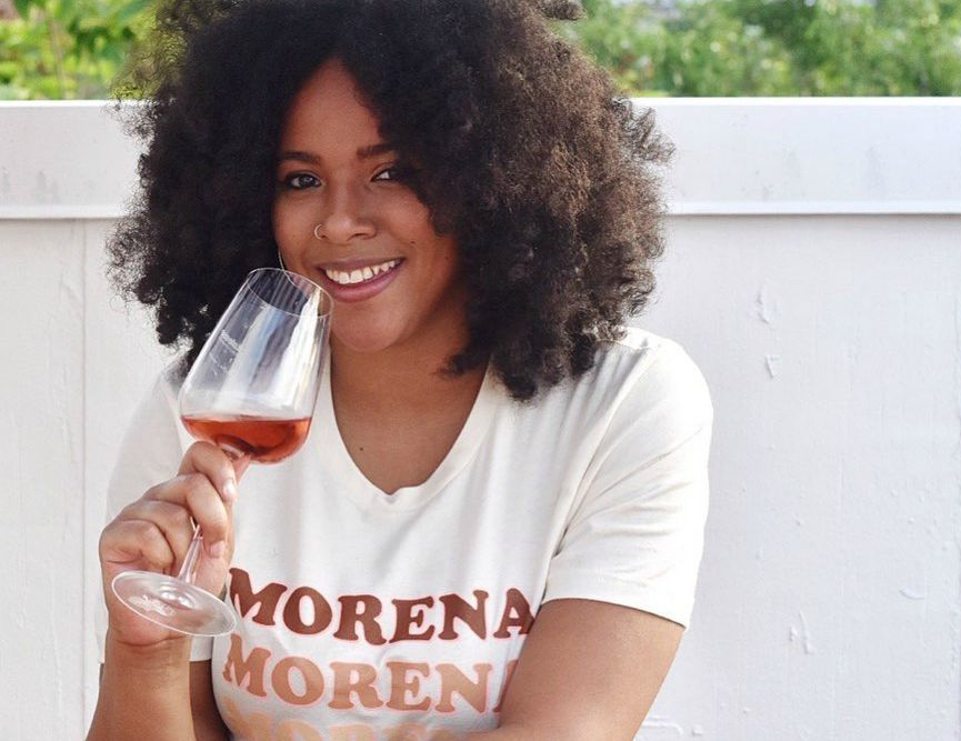 7 Black Sommeliers You Should Be Following On Instagram