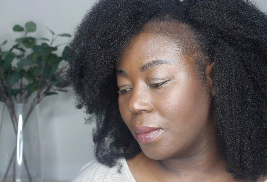 What You Really Need to Know About Thinning Edges