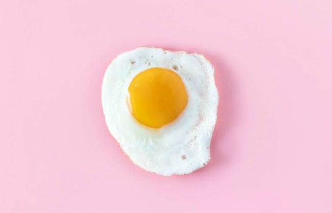 Ice, Ice Baby: Why I Froze My Eggs at 24