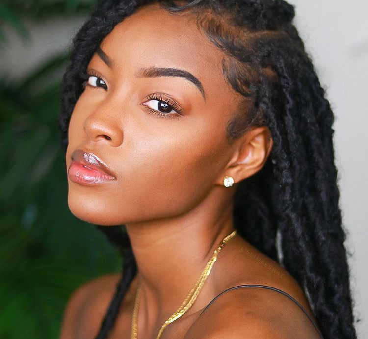 The Best Crochet Hair to Buy for Braids, Twists  and Faux Locs