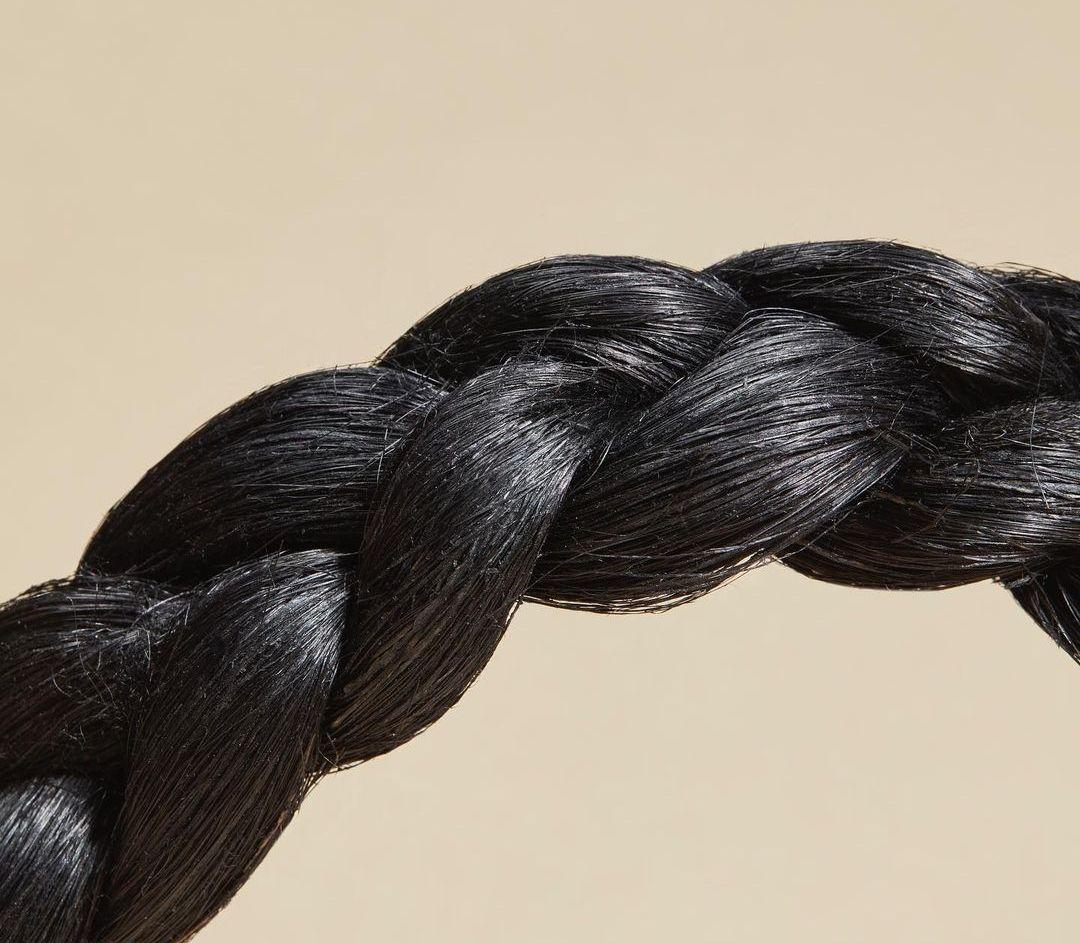 Best Braiding Hair Brands on The Market